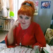 Любовь, 54, г.Сыктывкар