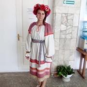 Анастасия, 27, г.Турочак