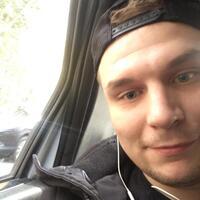 Artem, 30 лет, Скорпион, Москва