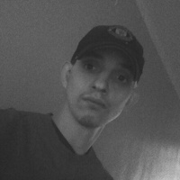 Борис, 31 год, Телец, Минск