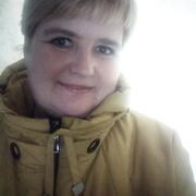 Лина, 44, г.Витебск
