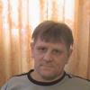 Gelo, 45, г.Тюмень