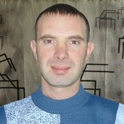 Алексей 39 Сорочинск