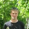 Дмитрий, 39, г.Колпино