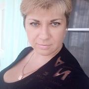 Оксана 47 лет (Козерог) Тула
