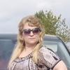 Наталья, 48, г.Сергач