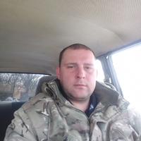 Петр, 35 лет, Водолей, Прилуки