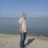 гарик, 28, г.Abaran