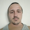 Vlad, 30, Mozdok