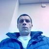 Василий, 40, г.Можайск