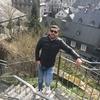 White angel, 29, г.Гамбург