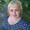Ирина, 41, г.Эльблонг