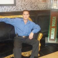 ЕВГЕНИЙ, 36 лет, Водолей, Чебоксары