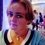 Татьяна, 30, г.Кривой Рог
