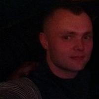Владимир, 29 лет, Рак, Москва