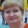Olga, 64, г.Запорожье
