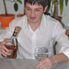 Erik, 30, г.Ванч
