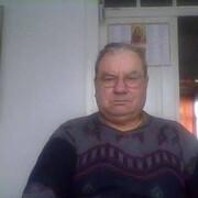 Zenuk 20 лет (Козерог) Обухов