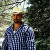 Michael Covington, 45, г.Норман