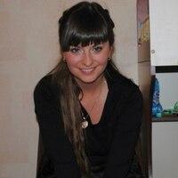 Ирина, 38 лет, Близнецы, Великие Луки