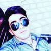 Elşad, 20, г.Баку