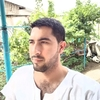 Aliaskar, 26, г.Ташкент