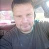 Дима, 34, г.Миргород