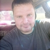 Дима, 34, Миргород