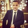 Selim, 37, г.Стамбул