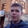 Роман, 21, г.Киров (Кировская обл.)