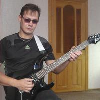 Юрий, 42 года, Козерог, Рязань