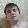 ЕРЛАН, 30, г.Караганда