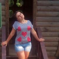 Ирина, 26 лет, Весы, Харьков