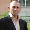 Олег, 38, г.Брест