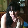 Маргарита, 27, г.Георгиевск