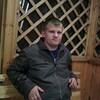 Юрий, 26, г.Тольятти