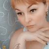 мария, 34, г.Ухта