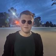 Алексей, 18, г.Завитинск
