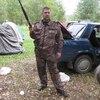 егор, 38, г.Ярославль