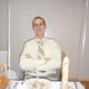 Руслан, 35, г.Шадринск