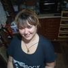 Ольга, 49, г.Ставрополь