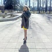 Дарья, 18, г.Тверь