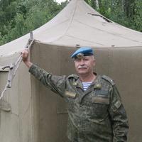 igor, 52 года, Рак, Уфа