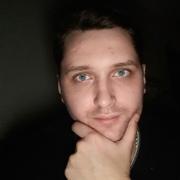 Radrigo, 28, г.Хабаровск