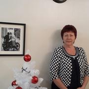 Татьяна 51 Домодедово