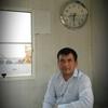 хемра, 51, г.Туркменабад