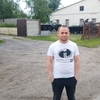 Виталик, 30, г.Новая Водолага