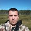 Михаил, 32, г.Ижма