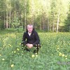 Николай, 48, г.Сосногорск