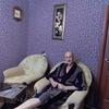 евгений, 51, г.Лысьва
